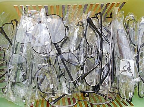 c61d961198ae Donate Eyeglasses in Albuquerque Area
