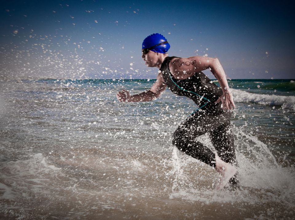 getty-triathlon_1500_107618695.jpg