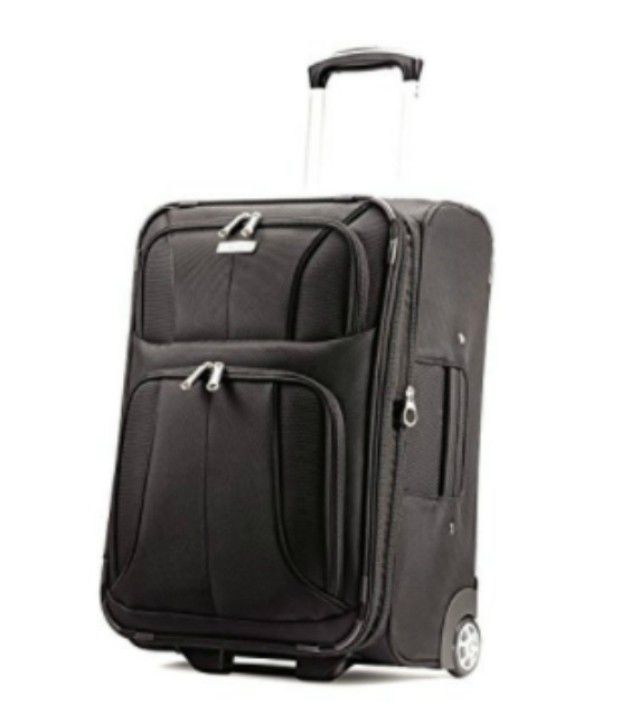 1c1fd96c03aa The 12 Best Carry-On Roller Bags of 2019