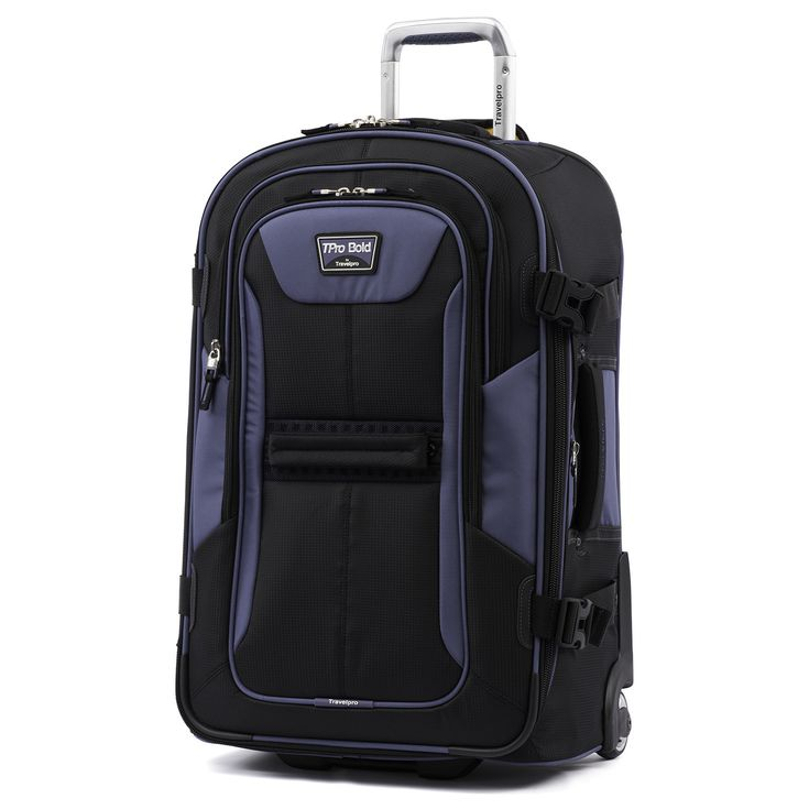 542462677 The 8 Best Travelpro Luggage Items of 2019