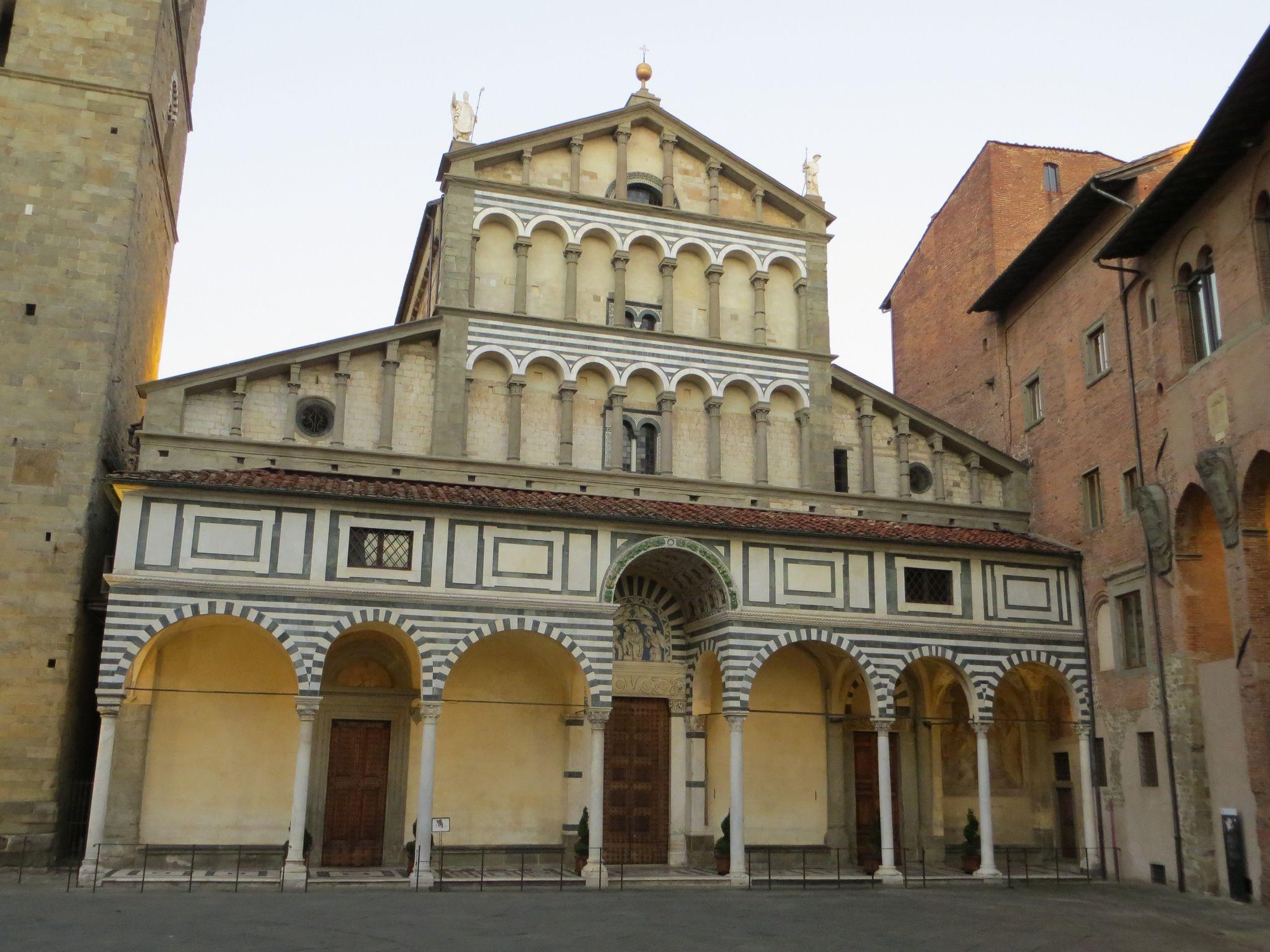 Florencie Itálie datování christian dating in columbia sc
