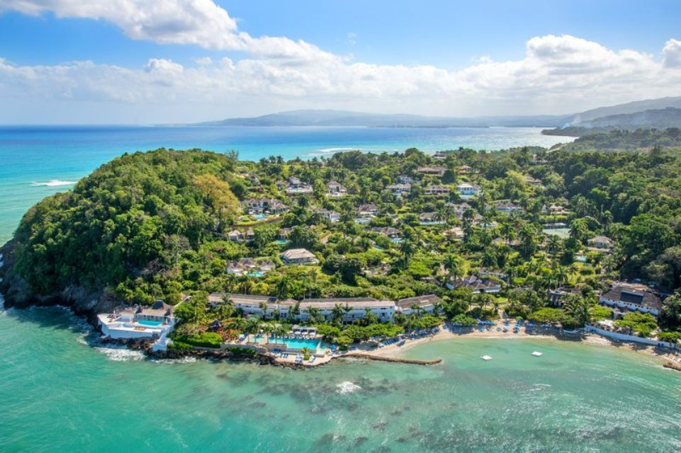 The 9 Best All-Inclusive Jamaica Resorts of 2020
