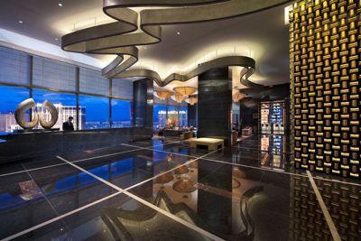 Things To Do At The Spa at Mandarin Oriental Las Vegas