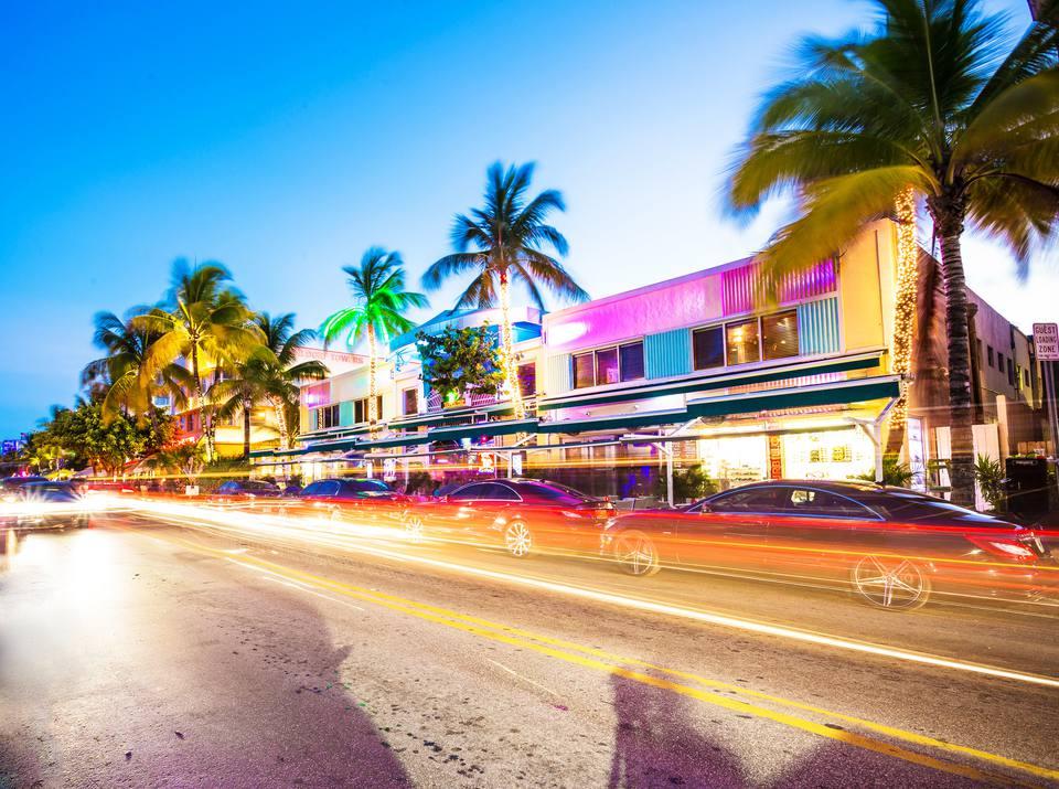 15 best miami beaches for tourists