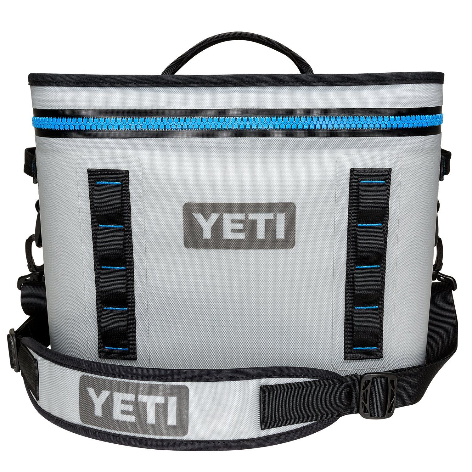 The 8 Best Soft Coolers to Buy in 2018