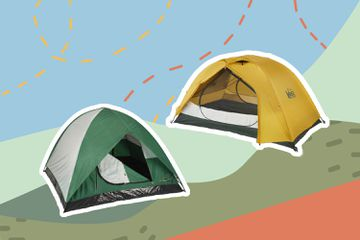 TRIPSAVVY-best-two-person-tents