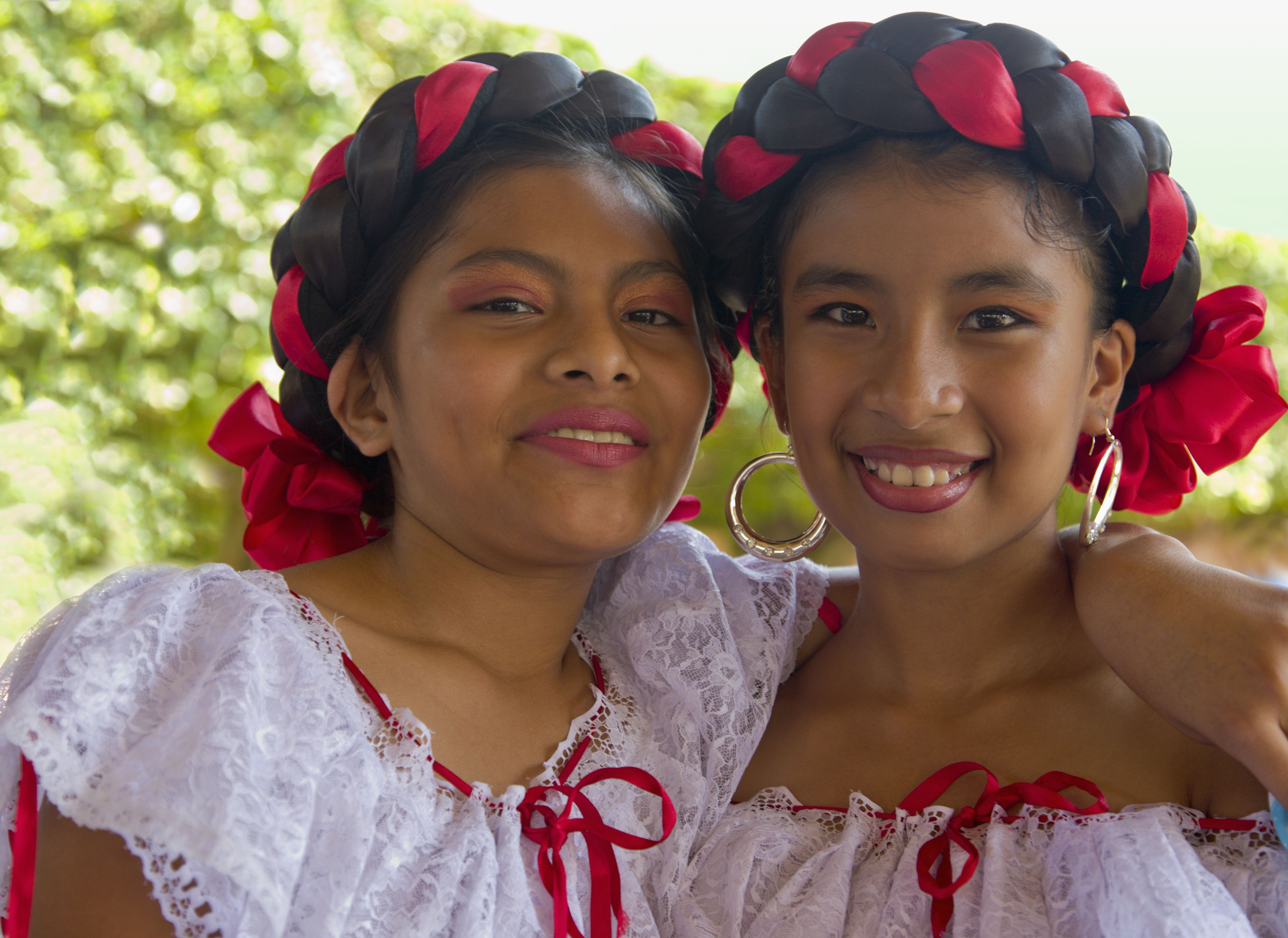Top Things To Do In Mexico