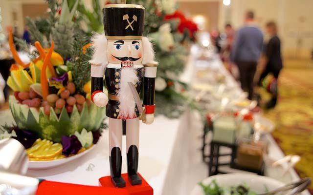 Is Perkins Open On Christmas Day.Milwaukee Restaurants Open On Christmas Day