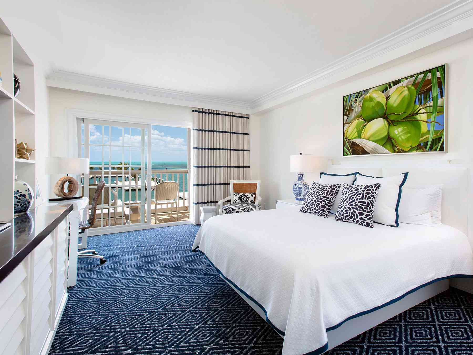 Oceans Edge Key West Resort