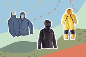 TRIPSAVVY-best-rain-suits