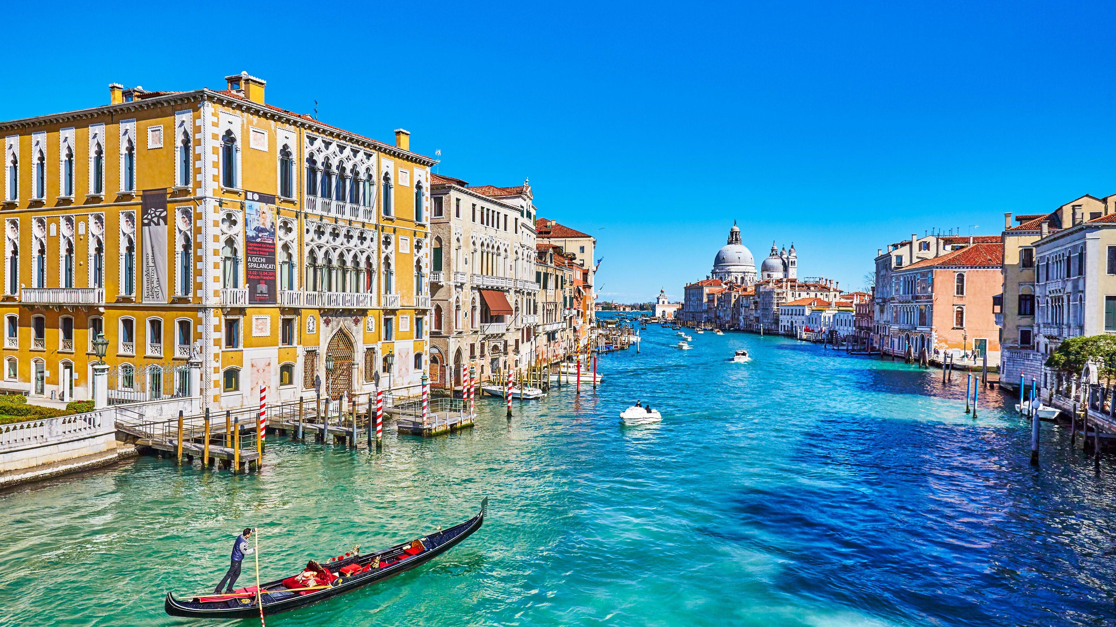 Map Of Italy East Coast.Explore Italy S Adriatic Coast
