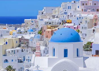 things to do in the greek islands