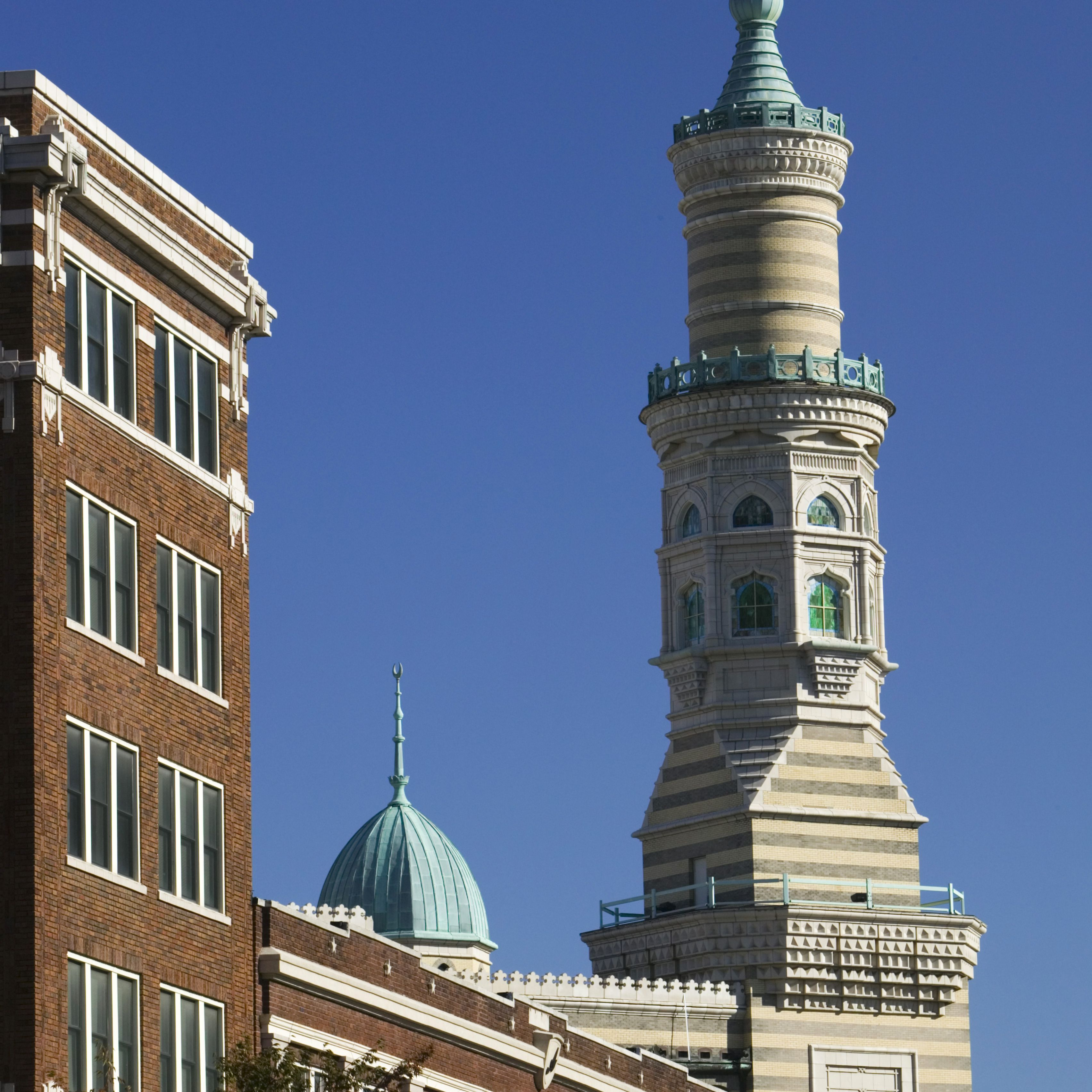 Best Free Things to Do in Indianapolis