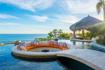Fabulous LosCabos villa for THIRDHOME vacation club members