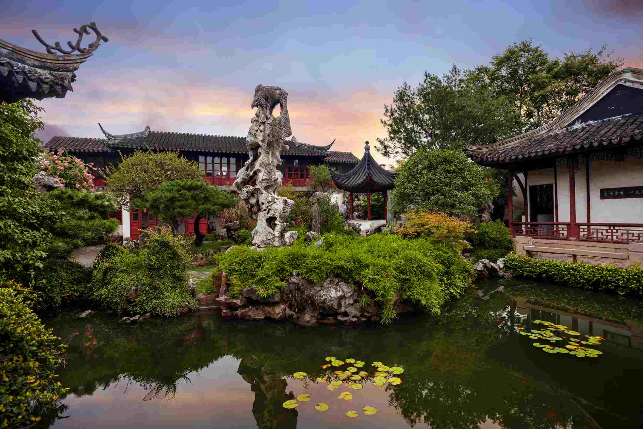 Sozhou, grad sa najlepšim baštama na svetu - Page 2 GettyImages-687783039-5b5de65546e0fb0050bbc0fa
