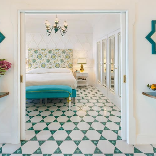 The 9 Best Positano, Italy Hotels of 2020