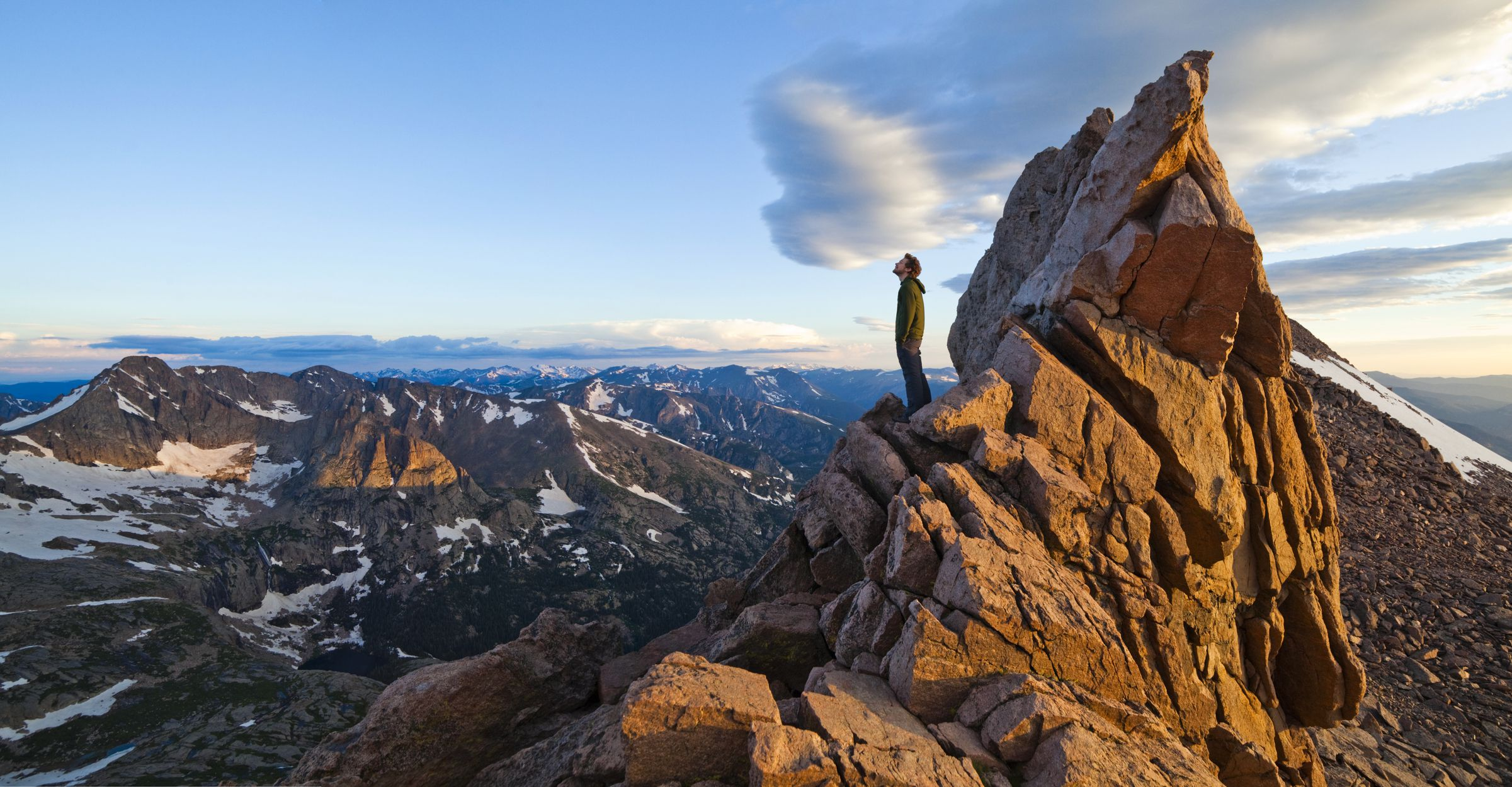 Rocky Mountain Auto >> Top 8 Things to Do in Rocky Mountain National Park
