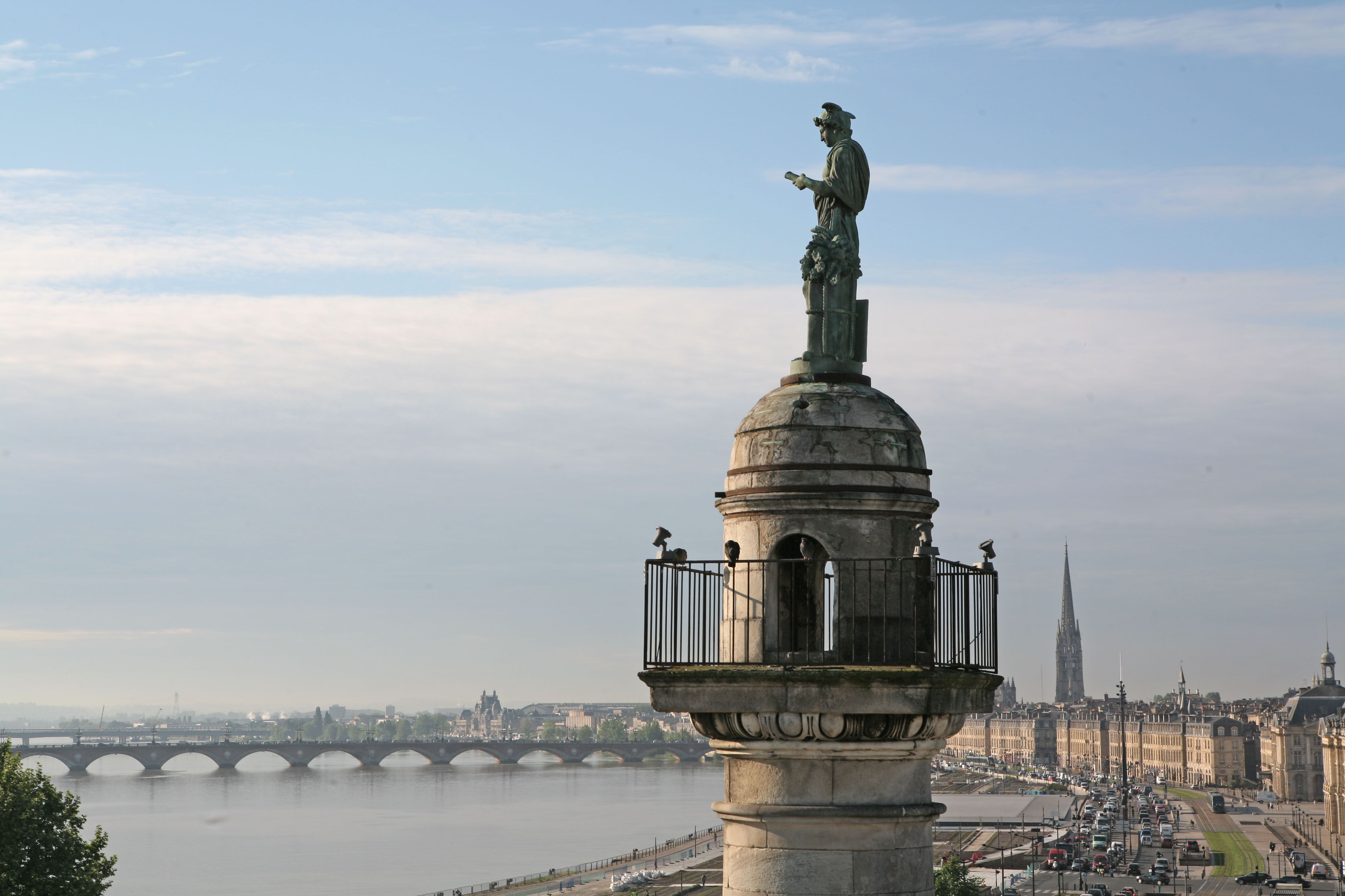 All Approved Auto >> UNESCO World Heritage Sites in France