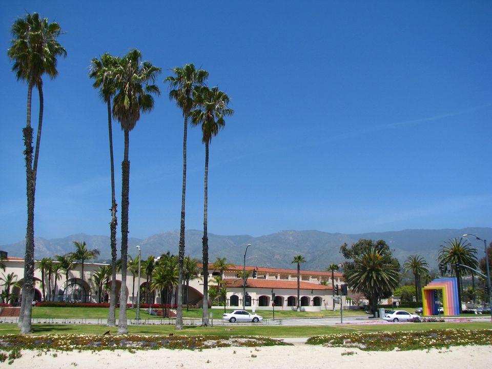 Cabrillo_Park_beach_3.JPG