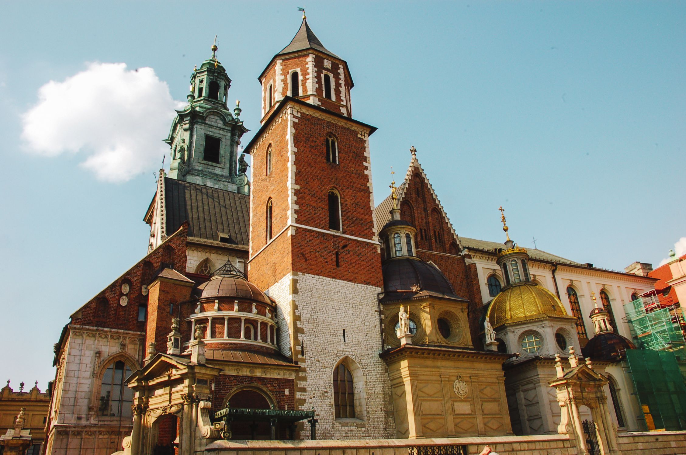 Poland Facts for Travelers