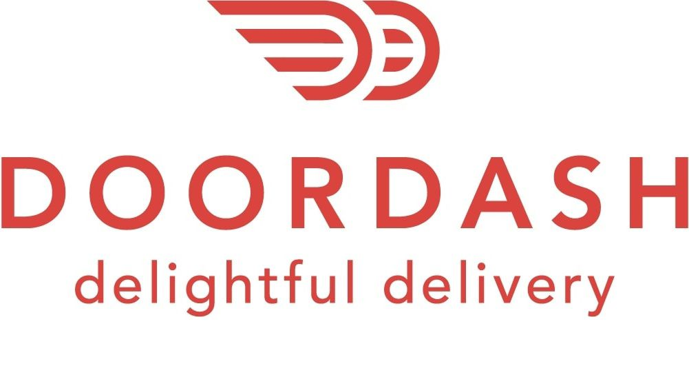 Charlotte's Best Restaurant Food Delivery Services