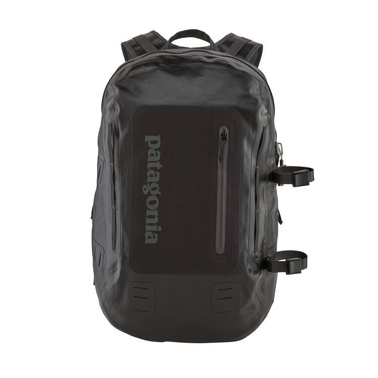 Patagonia Stormfront® Pack 30L