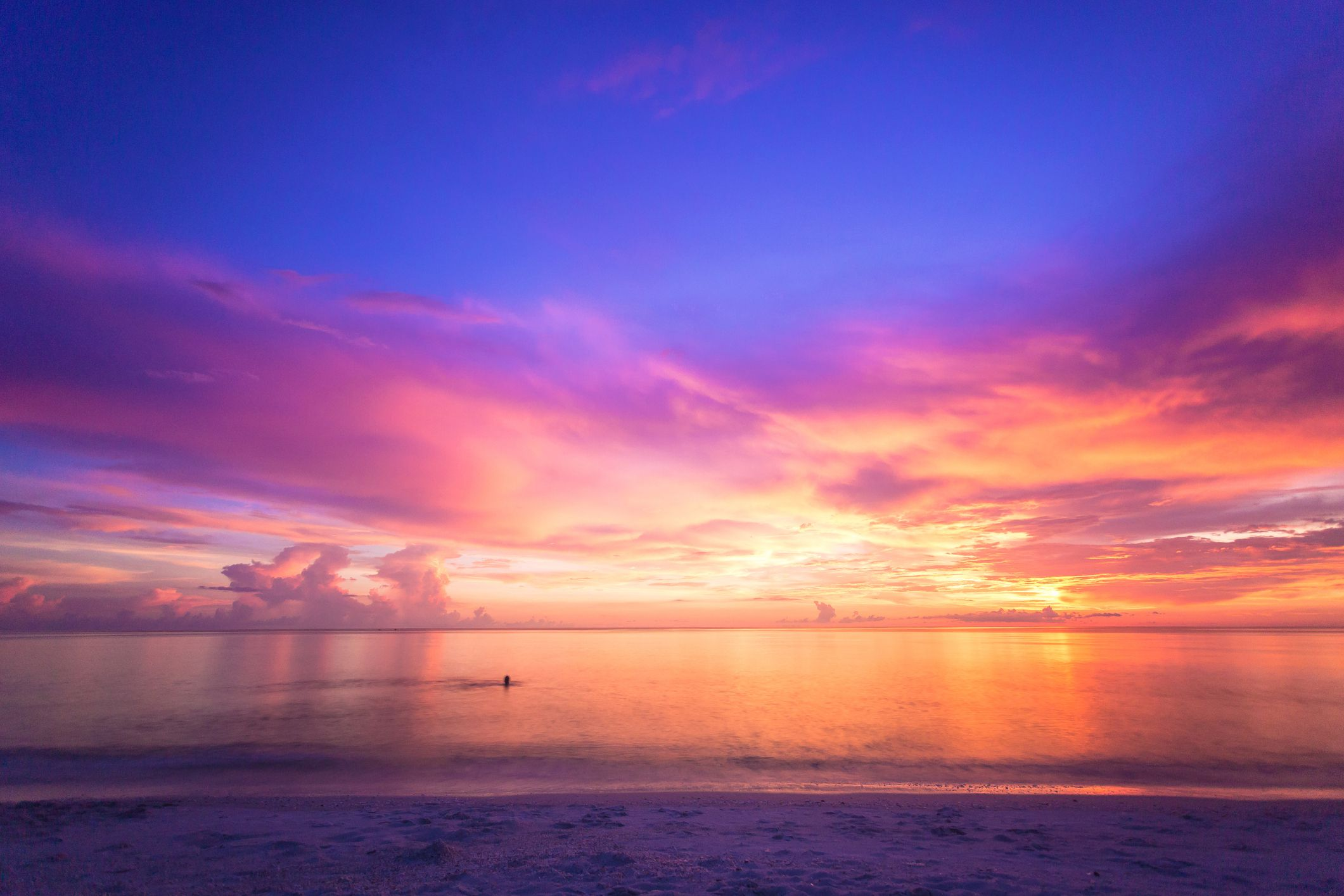 Auto Insurance Florida >> Top Places to See the Sunset in Miami