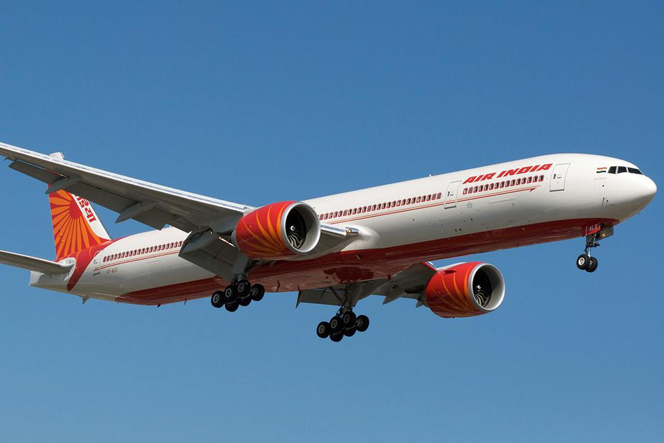 877631eabdf Essential Guide to Domestic Airlines in India