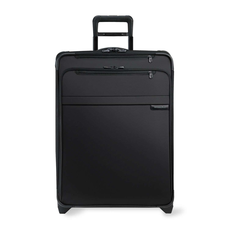 Briggs & Riley Travelware Medium Expandable Upright Suitcase