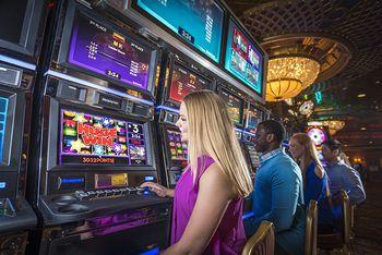 online casino vip programm