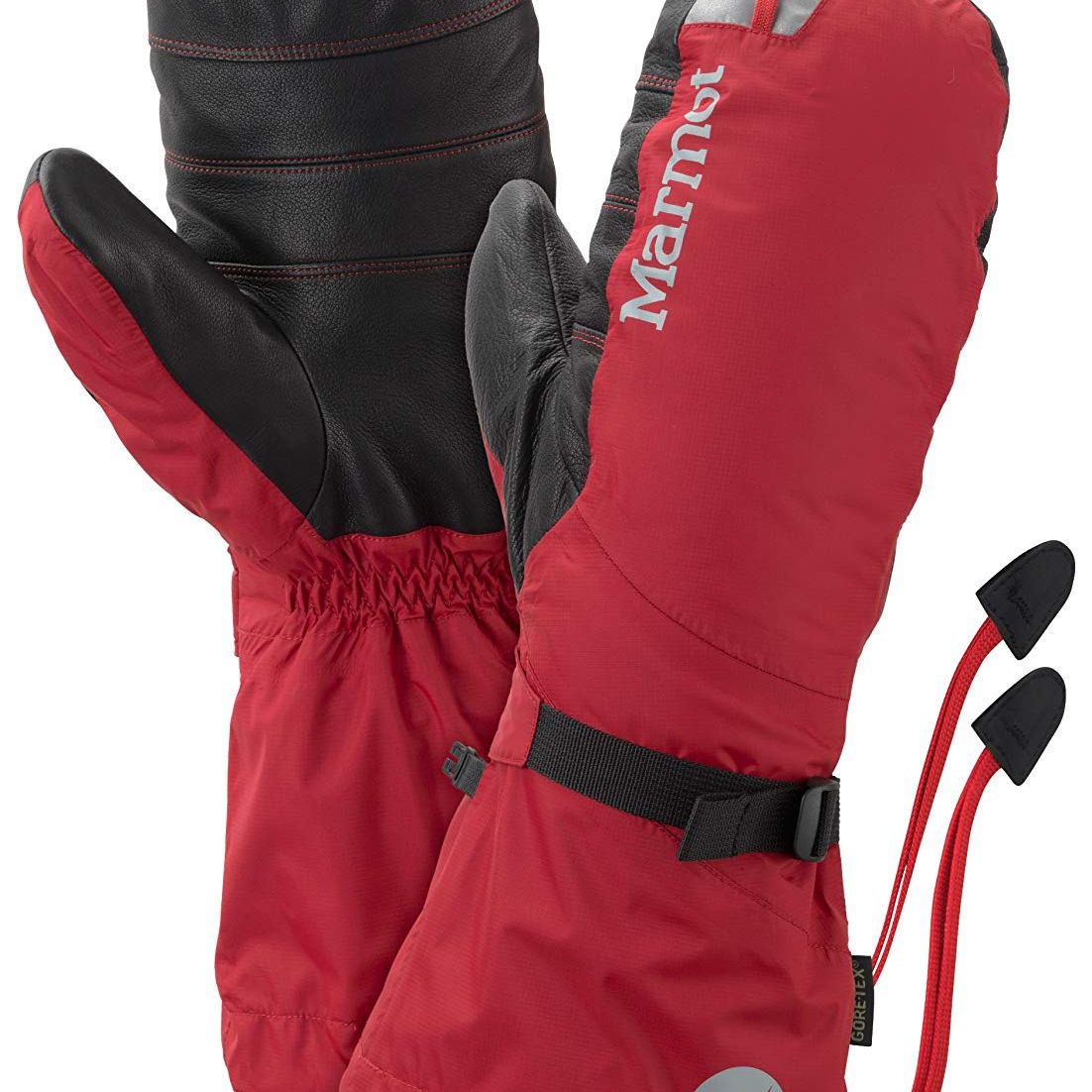 4c5246440b6d The 8 Best Mountaineering Gloves of 2019