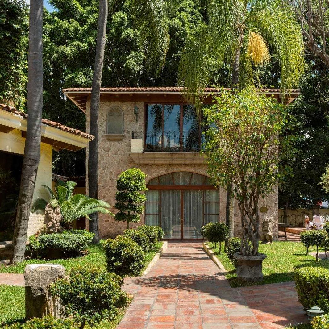 The 9 Best Guadalajara Hotels of 2020
