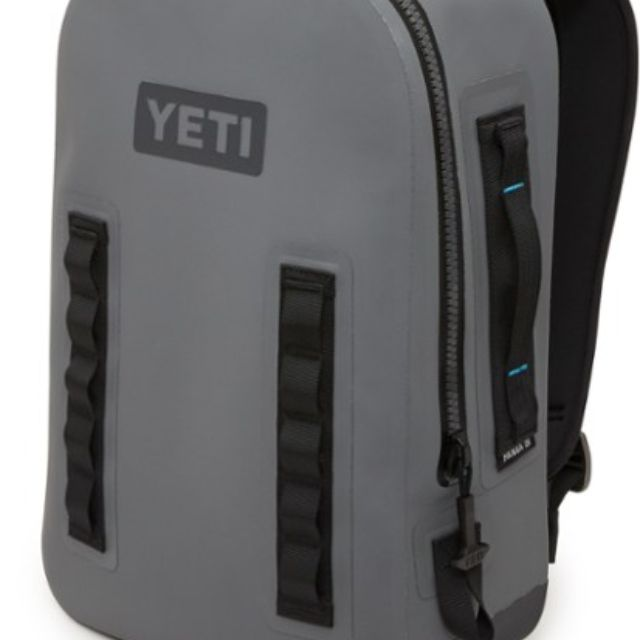 2df70d322806 Best for Watersports  Yeti Panga Backpack 28