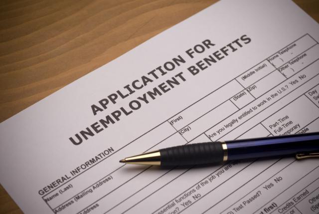 Applying for North Carolina Unemployment Benefits