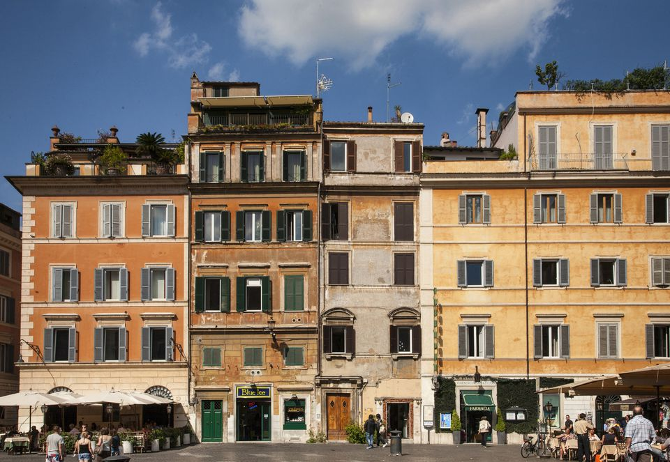 tuscany italy small town itineraries for the foodie traveler