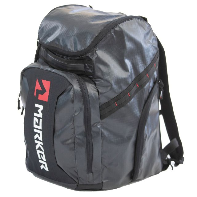 Marker Access Backpack Boot Bag