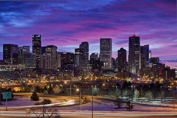 Denver is the gateway to Colorado's most popular attractions.
