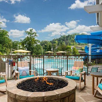The 7 Best Gatlinburg, Tennessee Hotels of 2019