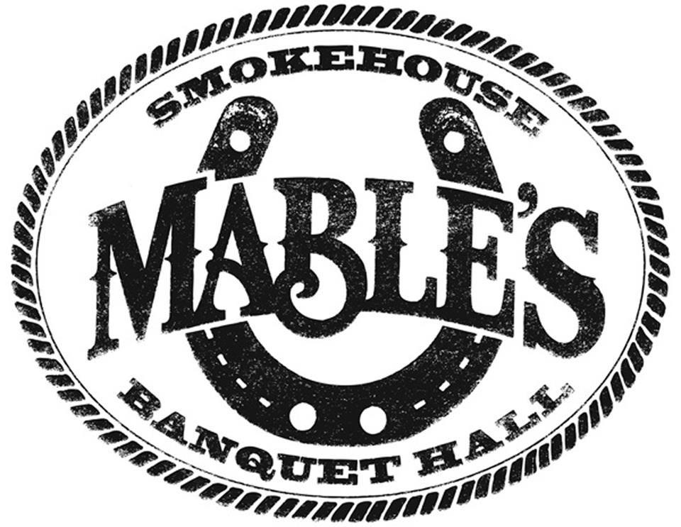 Mable's Smokehouse and Banquet Hall