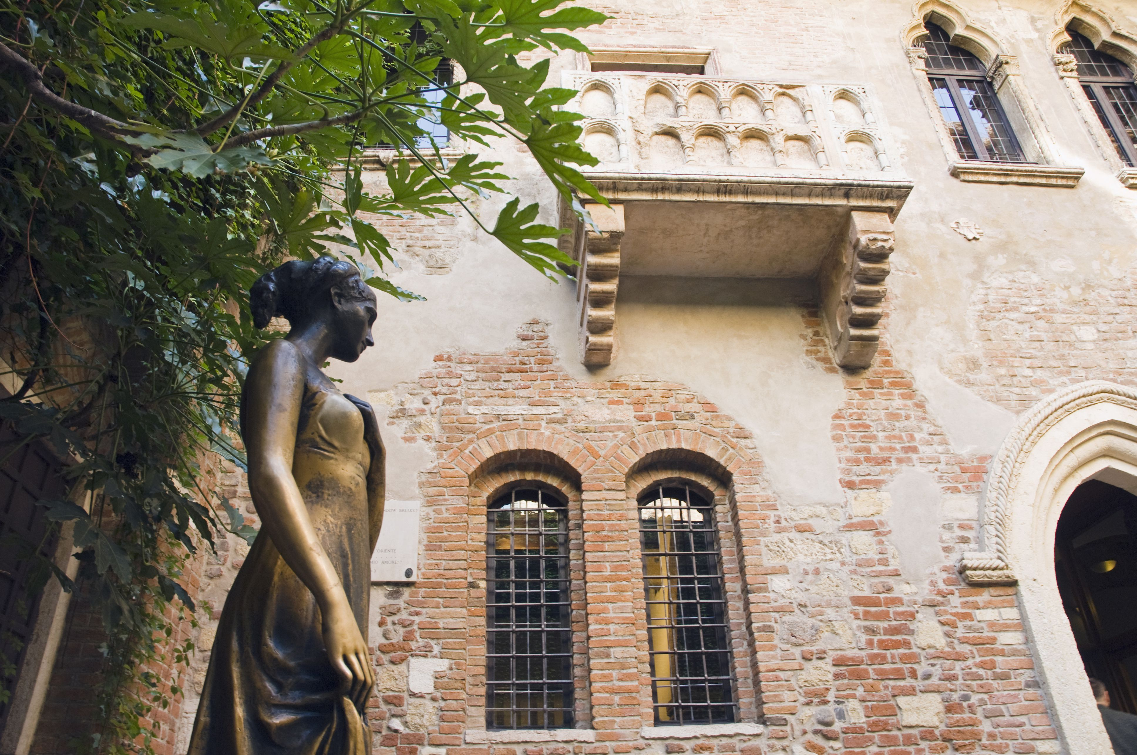 Best Things To Do In Verona Italy