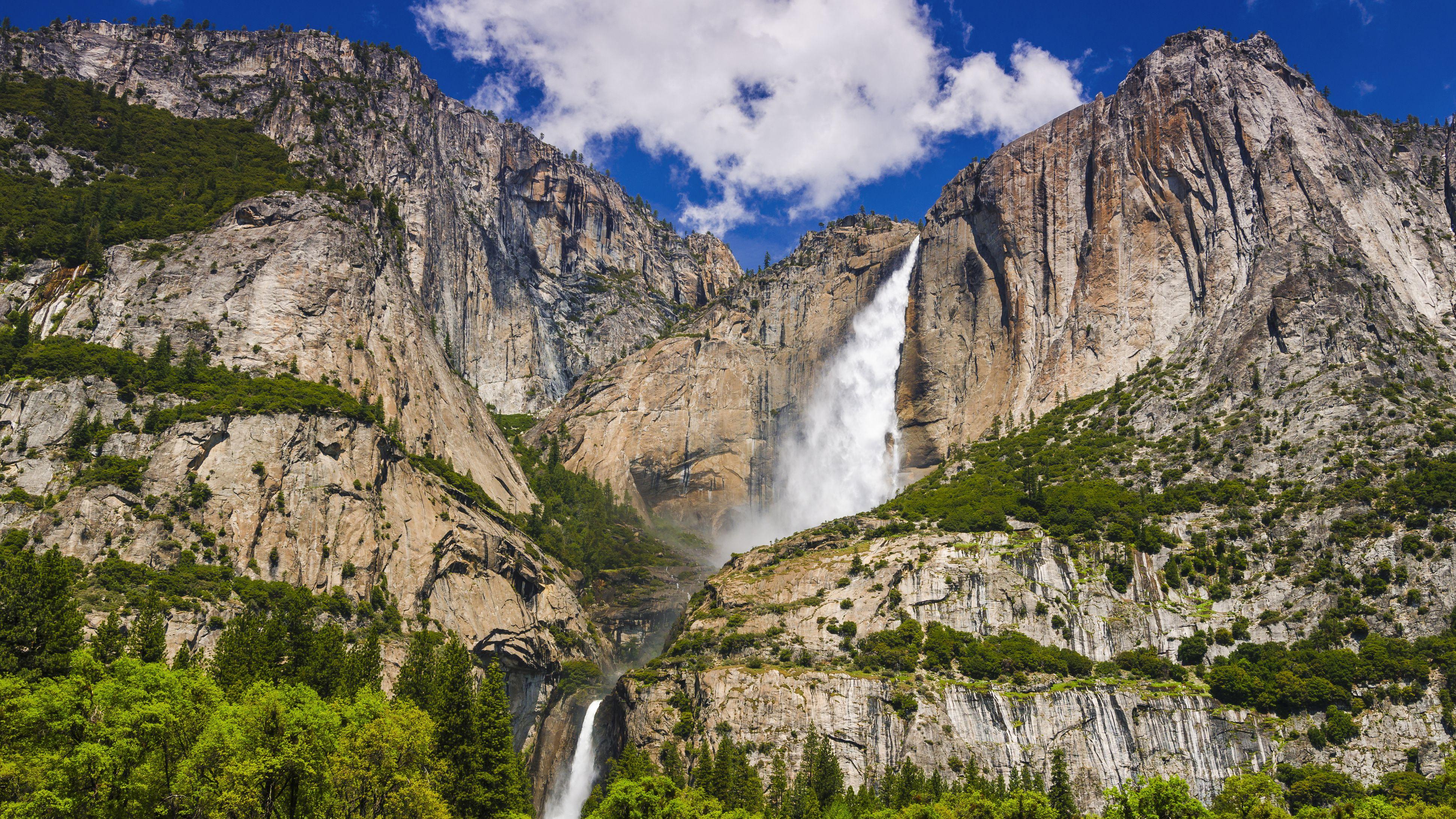 Waterfalls, Top 10 Most Beautiful Waterfalls in the World (Updated 2021), Phenomenal Place
