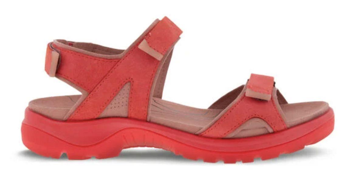 ECCO Offroad 2.0 Sandals
