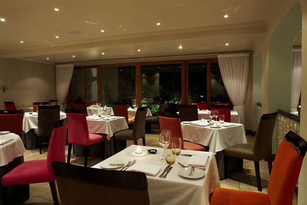 Tasting Room, Le Quartier Francais, Franschhoek, South Africa