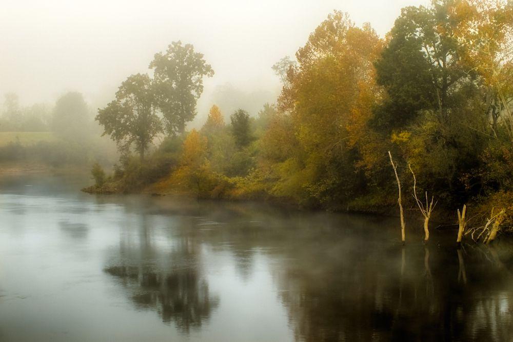 Little Harpeth River, Nashville