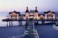 Sellin Seaside Resort Rugen