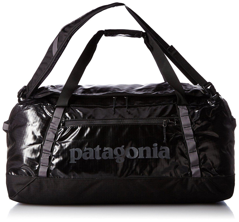 Patagonia 8 Of Items The 2019 Luggage Best N8PvmOy0nw