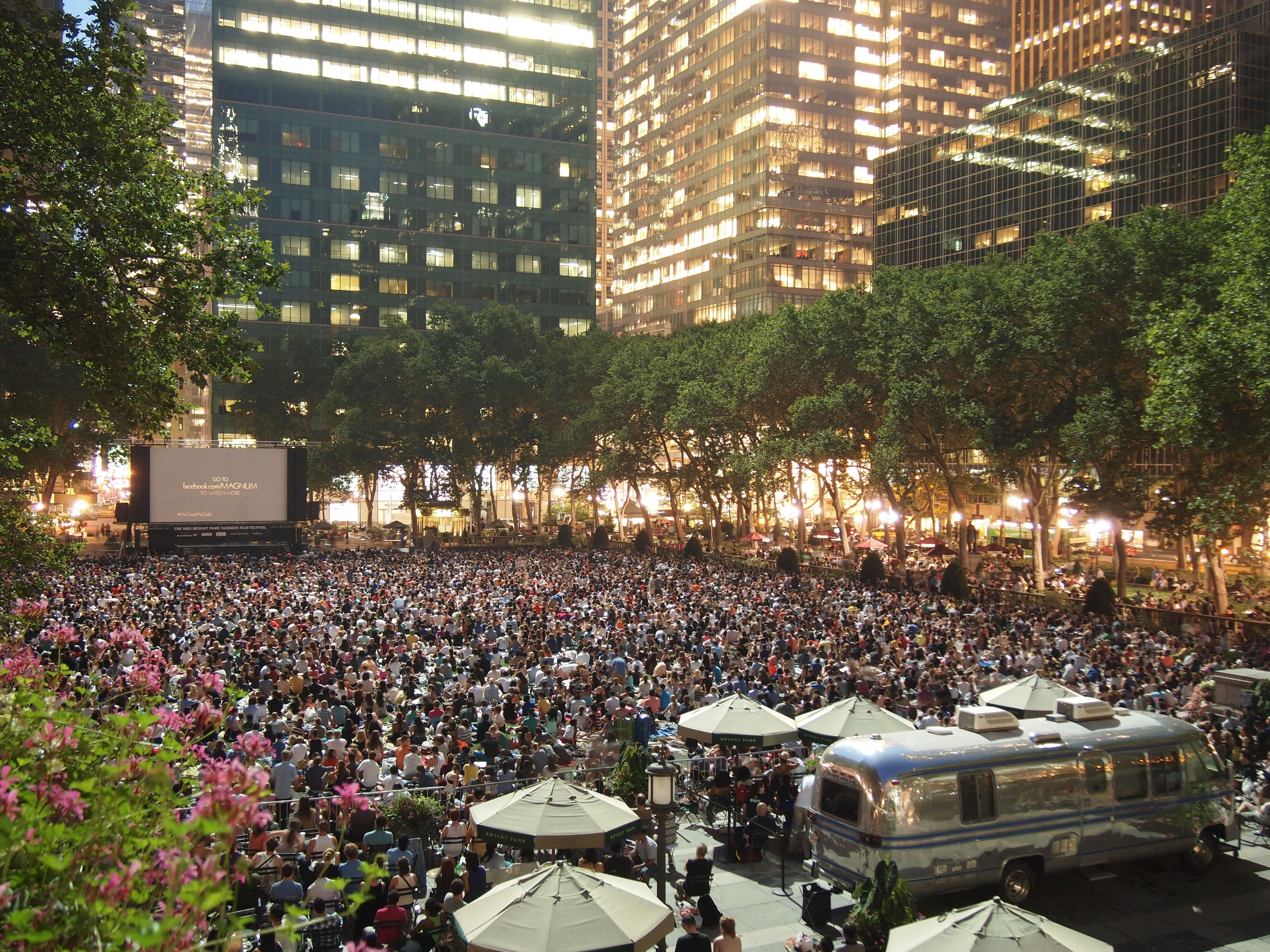 HBO-Bryant-Park-Summer-Film-Festival-present-by-Bank-of-America-Photo-by-Bryant-Park-Corporation-1-.JPG