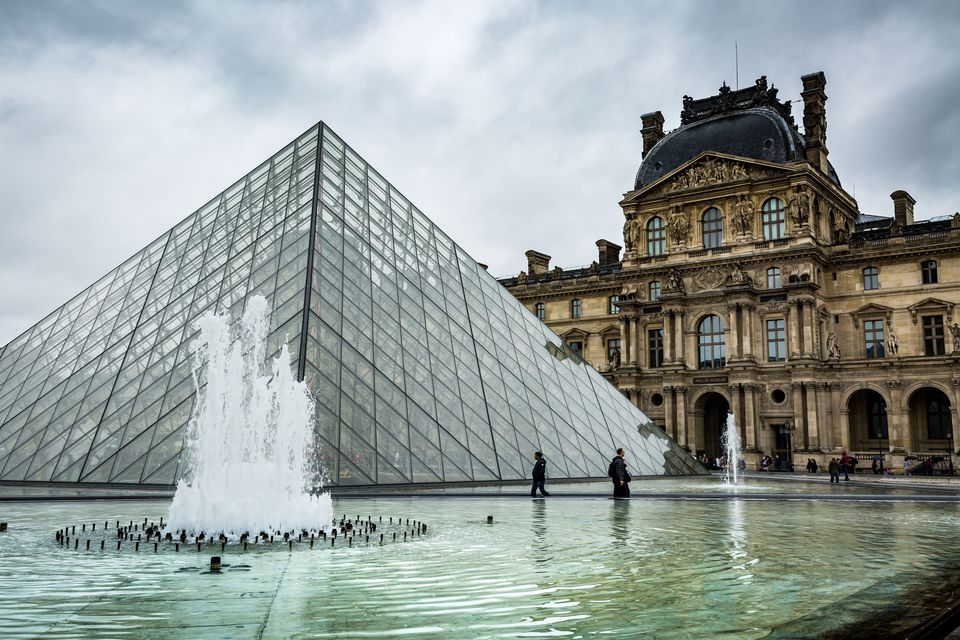 top 6 medieval sites to visit in paris historical gems