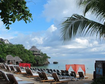 All-Inclusive Resorts and Hotels in Jamaica