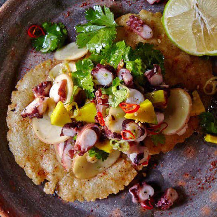The 10 Best Restaurants In Tulum